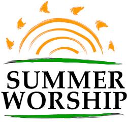 SummerWorship