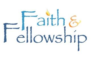FaithFellowship
