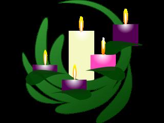 Advent5ChristmasEve