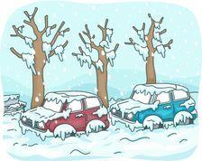 snow-storm-vector-clipart_gg71657793