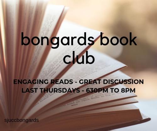 bongards book club (3)