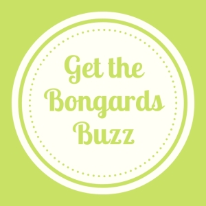 Bongards Buzz (1)