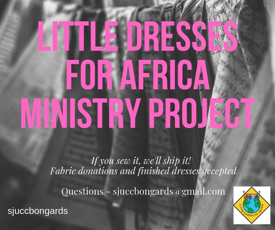 LDFA Ministry (2)