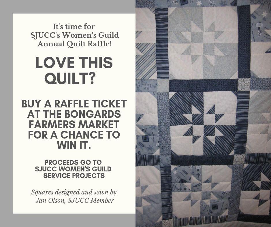 Quilt Raffle (1)