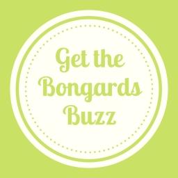 bongards-buzz-1