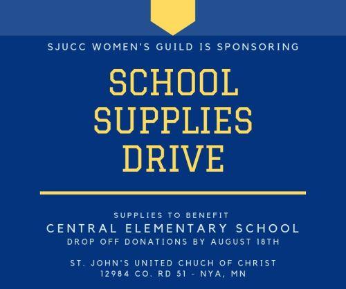 school-supplies-drive