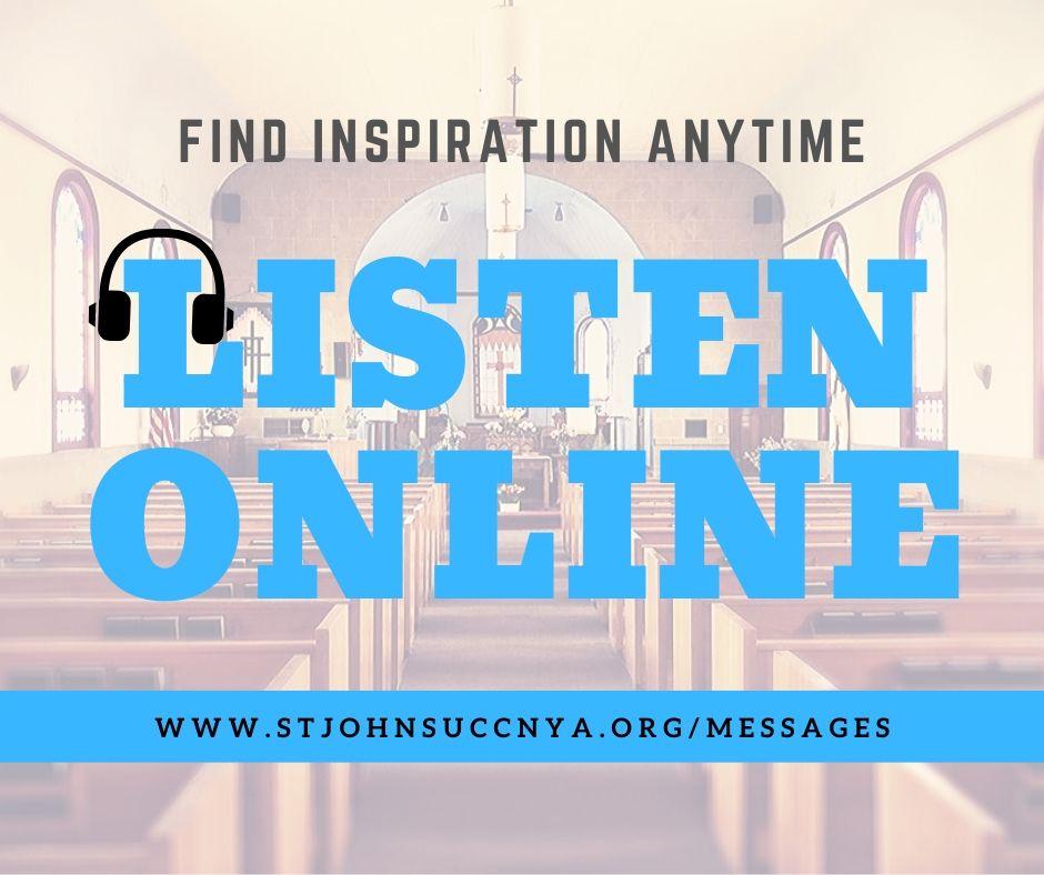 FB Post Listen Online