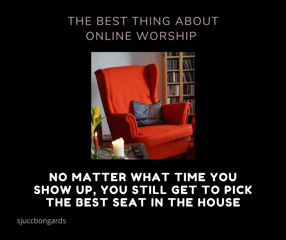 FB Post Best Seat (1)