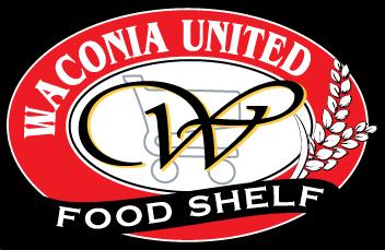 WaconiaFoodShelf_Logo11