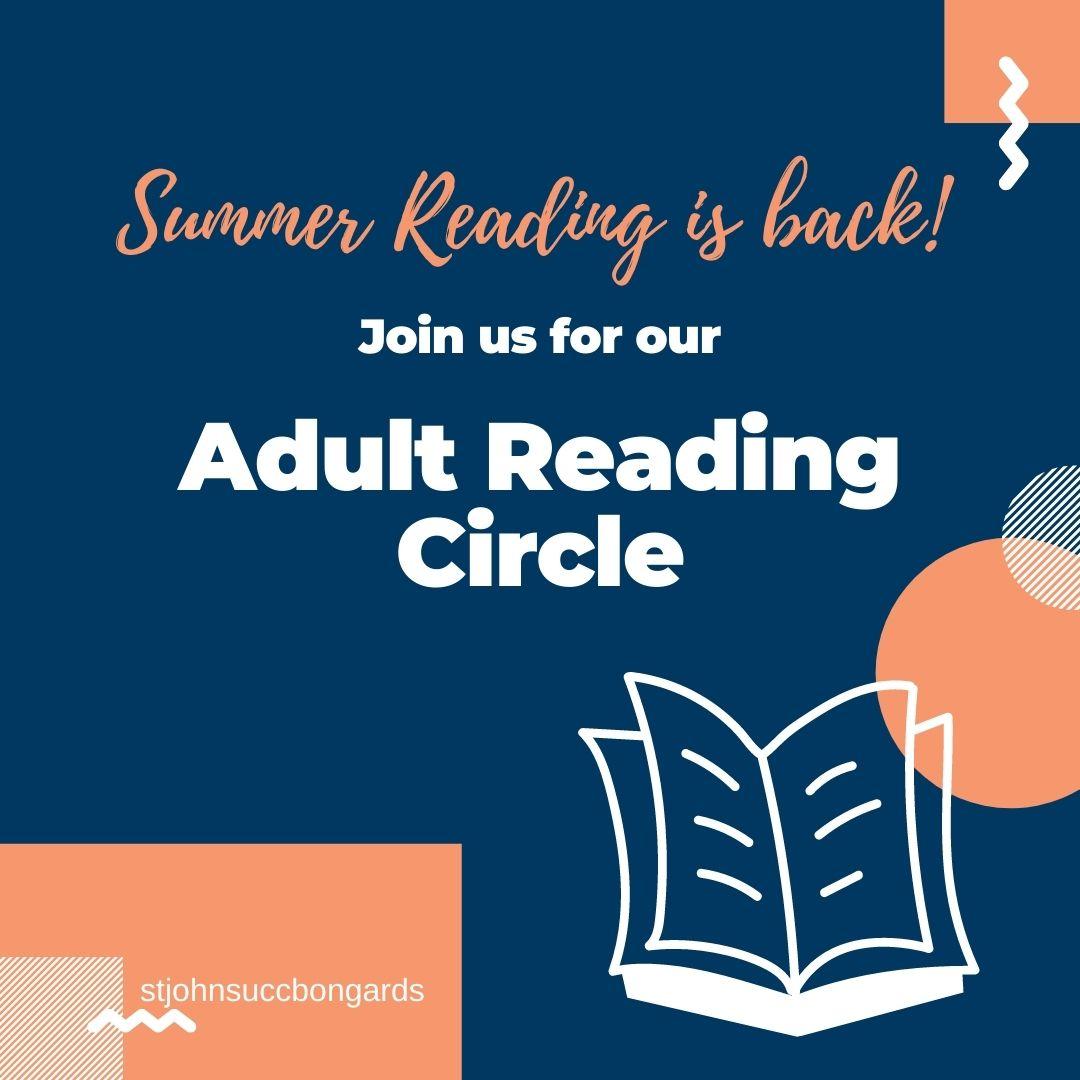 IG Post Summer Reading (2)