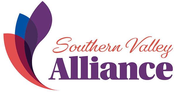 SouthernValleyAllianceLogo
