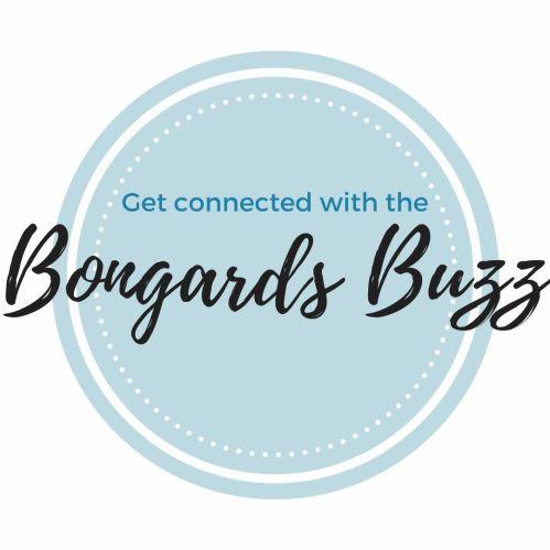 Get the Bongards Buzz (1)