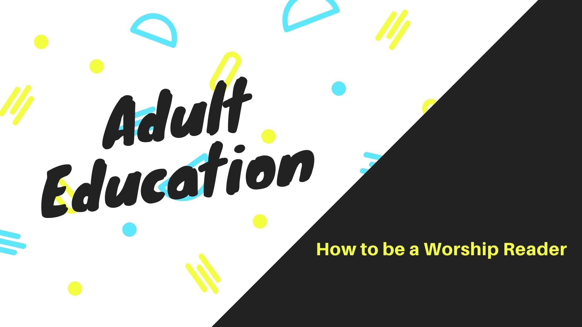 FB Cover Adult Education